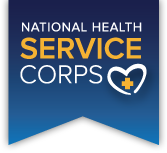 national-health-service-corps