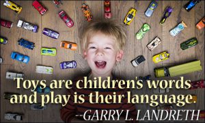 play-therapy-quote